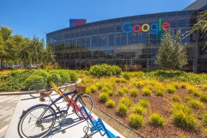 Google hit pause to upcoming releases of Chrome and Chrome OS