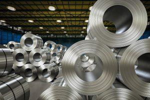 Committee of directors approves raising Rs 670 crore via NCDs: Tata Steel