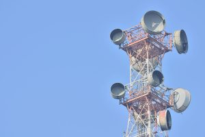 AGR revenues paid by telcos to reflect this fiscal FY20