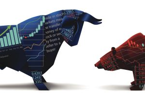 Bulls take charge, Sensex rallies over 1,627 pts; Nifty hits 8,700