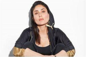 Kareena Kapoor Khan makes debut on social media; says 'Hello' in her own way