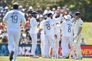 India need to get balance right, caution is required more in New Zealand: Ian Chappell