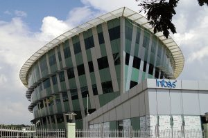 Infosys vacates building in Bengaluru to 'sanitise for safety' over Coronavirus scare