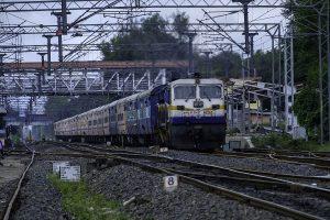'Near-lockdown': All passenger trains, Delhi Metro shut till March 31 in view of COVID-19