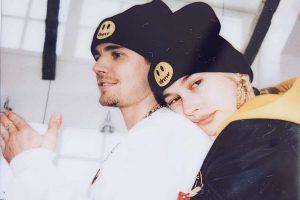 Justin Bieber, wife Hailey Baldwin jet off to Canada amidst coronavirus scare