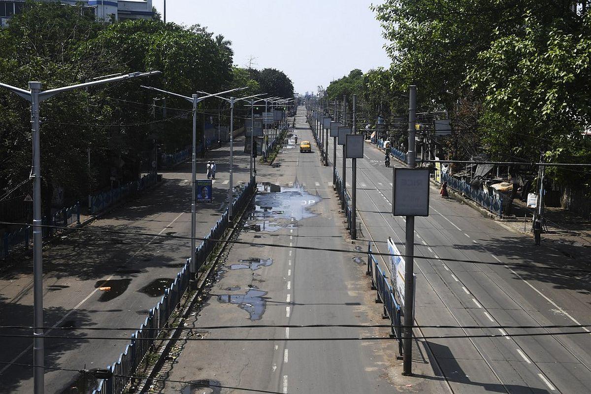 Weather, Kolkata, West Bengal, Bengal