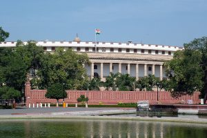 Suspension of 7 Congress MPs over 'gross misconduct' revoked by Lok Sabha Speaker