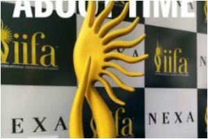 IIFA 2020 postponed amid fears over Coronavirus outbreak