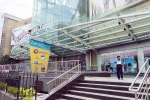 DLF Malls reopen with 'Safety as Priority'