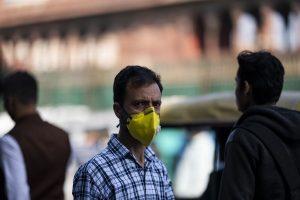 Siliguri bid to sell masks at cheaper rates
