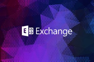 State-sponsored hackers exploiting bug in Microsoft Exchange servers