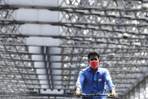 Nagaland seals borders, orders partial lockdown