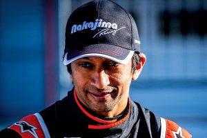Jehan Daruwala has potential to become F1 racer: Narain Karthikeyan