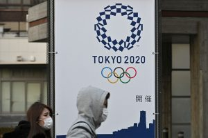 Will wait for 1 month before making decision on Tokyo Games: IOA