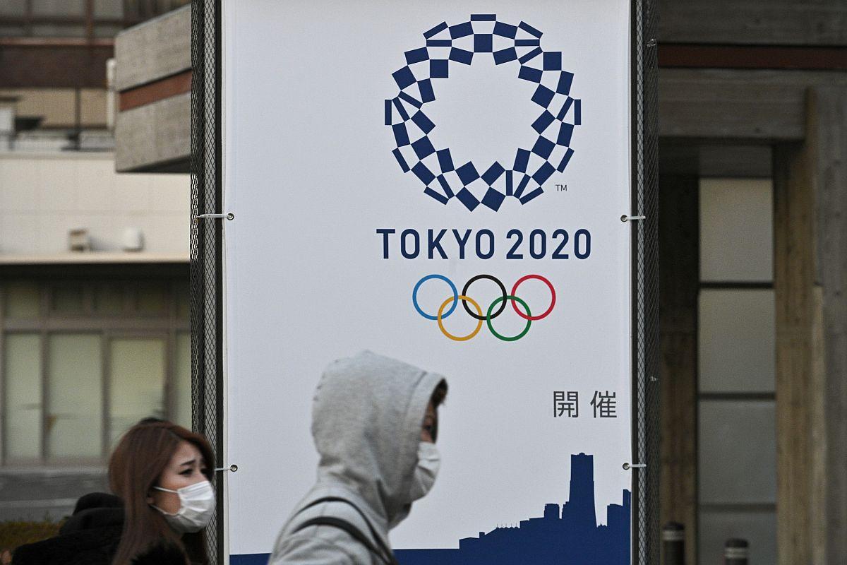 Turkish boxers, Tokyo Olympics qualifier, IOC,