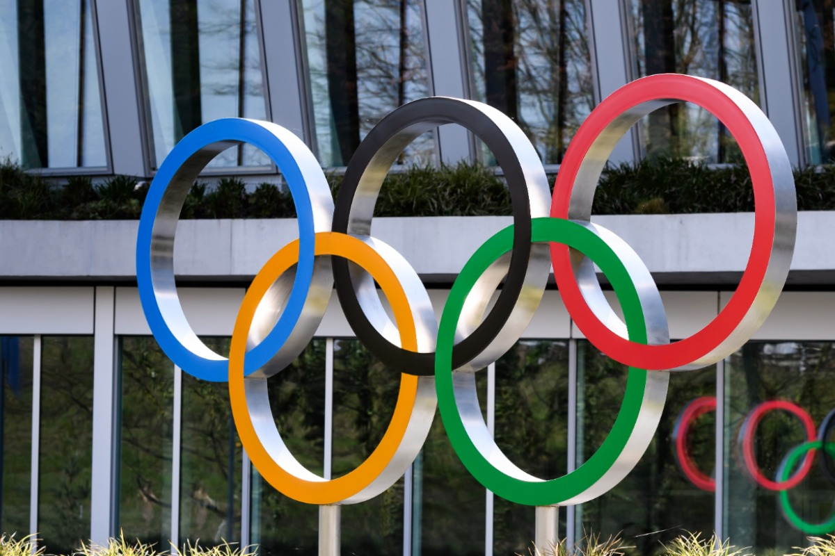 IOC, Tokyo Olympic, coronavirus,