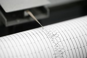 5.9-magnitude earthquake hits Tibet, no casualties reported