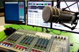 JU's community radio station assumes significance during lockdown; gives essential information to listeners