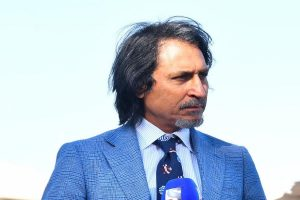 England will hold a competitive edge over Pakistan: Ramiz Raja