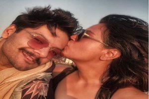 Richa Chadha-Ali Fazal's wedding delayed amid coronavirus scare