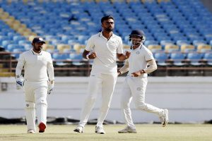 Leading players want full DRS for next Ranji season, BCCI open to it