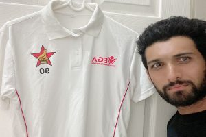 COVID-19: Zimbabwe all-rounder Sikandar Raza joins PSL while other foreign cricketers leave