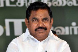 Tamil Nadu government extends 'Janata Curfew' till Monday morning