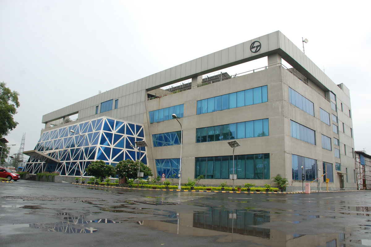 L&T, PM-CARES Fund, India Fights Corona