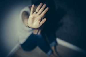 Fears of rise in domestic violence amid lockdowns around world due to Coronavirus