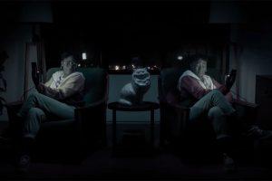 WhatsApp's short film 'Hello Darkness' introduces its most awaited 'dark mode'