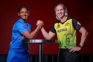 INDW vs AUSW, Women's T20 World Cup Final: Match Preview, probable playing XI, head-to-head