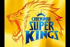 'Stay in your Den this weekend': CSK appeal to people amid COVID-19 scare