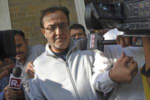 Yes Bank founder Rana Kapoor seeks bail citing Coronavirus risk in jail