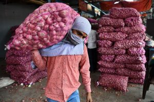 COVID-19: Azadpur Mandi to remain open, no shortage of fruits and vegetables