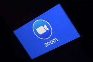 Zoom security bug let hackers steal your windows password