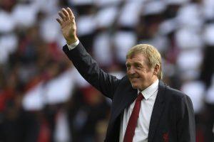 Liverpool legend Kenny Dalglish tests positive for coronavirus despite no symptoms