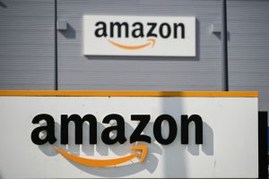 Return to work or seek leave: Amazon to workers