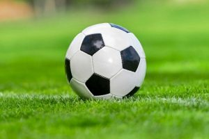 Unemployed Wuhan footballer sleepless over uncertain future
