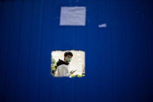 Coronavirus pandemic LIVE | India cases reach 2,301, death toll at 56; Delhi records 384 cases
