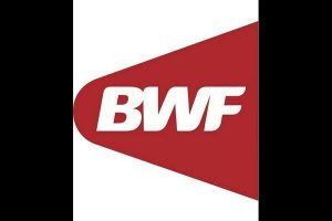 Badminton restart 'difficult to predict', says BWF chief