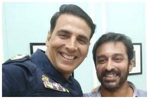 'Airlift' director Raja Krishna Menon to make a dark-comedy for Netflix