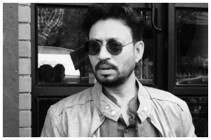 Irrfan Khan dies at 53 after a two-year battle with neuroendocrine tumour