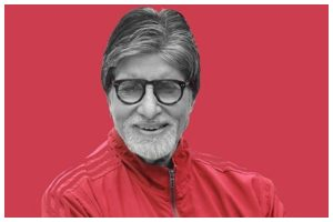 Amitabh Bachchan shares fake news on Twitter again, gets trolled