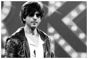 COVID-19: Shah Rukh Khan donates 25,000 PPE kits to medical teams across Maharashtra