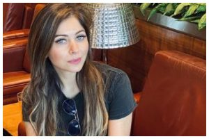 Singer Kanika Kapoor finally tests negative for COVID-19, discharged from hospital