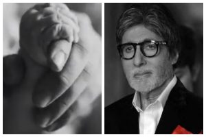 Watch | Amitabh Bachchan shares thought provoking post amidst lockdown