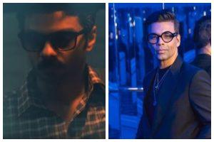 Watch | Atlee's 'Andhaghaaram' trailer released; Karan Johar appreciates