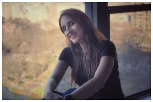 COVID-19: Sussanne Khan's sis Farah Khan Ali's in-house staff tests positive