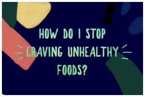 Junk food craving hitting hard amidst Coronavirus; here's how to stop it