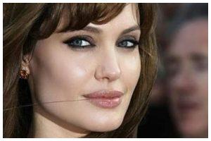 Brad Pitt-Angelina Jolie's son Maddox testifies in court